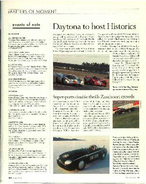 Page 11 of October 1997 archive issue thumbnail