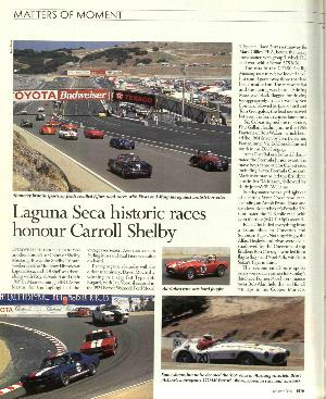 Page 12 of October 1997 archive issue thumbnail