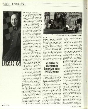 Page 16 of October 1997 archive issue thumbnail