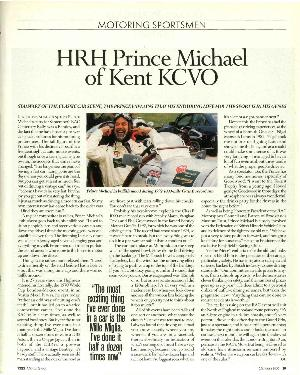 Page 19 of October 1997 archive issue thumbnail