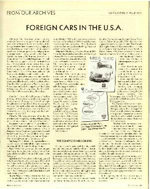 Page 25 of October 1997 archive issue thumbnail