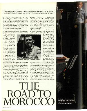 Page 48 of October 1997 archive issue thumbnail