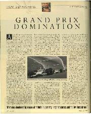 Page 10 of October 1998 issue thumbnail