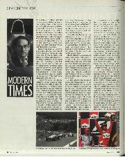 Page 12 of October 1998 issue thumbnail