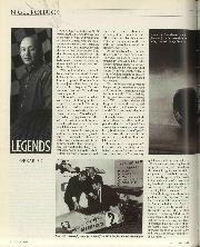 Archive issue October 1998 page 18 article thumbnail