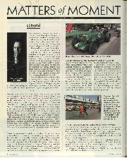Page 4 of October 1998 issue thumbnail