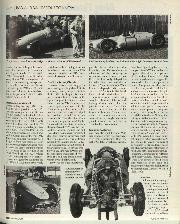Archive issue October 1998 page 45 article thumbnail