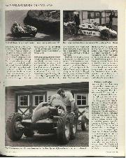 Archive issue October 1998 page 47 article thumbnail