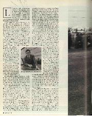Archive issue October 1998 page 70 article thumbnail
