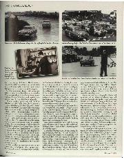Archive issue October 1998 page 73 article thumbnail