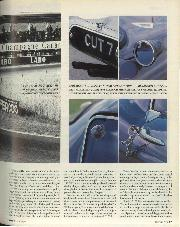 Archive issue October 1998 page 77 article thumbnail