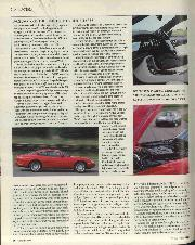 Archive issue October 1998 page 78 article thumbnail