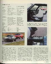 Archive issue October 1998 page 79 article thumbnail