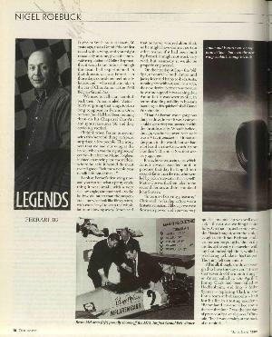 Page 18 of October 1998 archive issue thumbnail