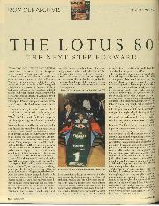 Page 10 of October 1999 issue thumbnail