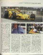 Archive issue October 1999 page 13 article thumbnail