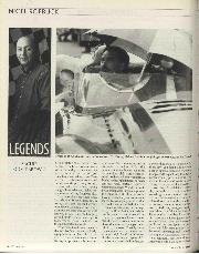 Page 18 of October 1999 issue thumbnail