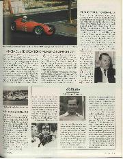 Page 5 of October 1999 issue thumbnail