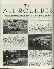 Page 58 of October 1999 issue thumbnail