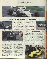 Archive issue October 1999 page 6 article thumbnail