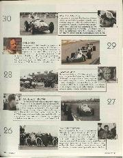 Archive issue October 1999 page 71 article thumbnail