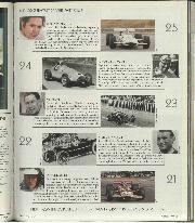 Archive issue October 1999 page 73 article thumbnail