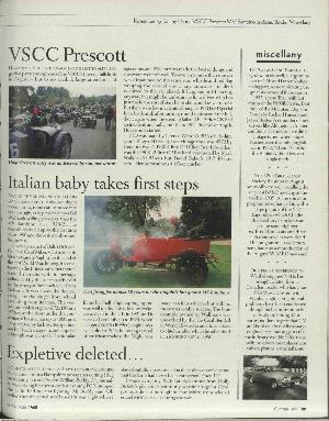 Page 101 of October 1999 archive issue thumbnail