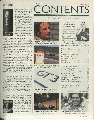 Page 3 of October 1999 archive issue thumbnail
