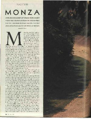 Page 38 of October 1999 archive issue thumbnail
