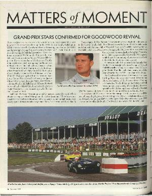 Page 4 of October 1999 archive issue thumbnail