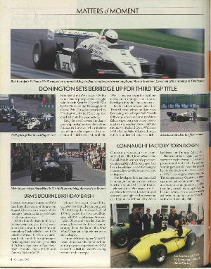 Page 6 of October 1999 archive issue thumbnail