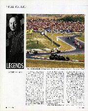 Page 16 of October 2000 issue thumbnail