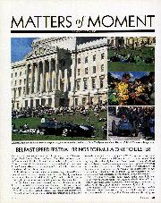 Archive issue October 2000 page 4 article thumbnail