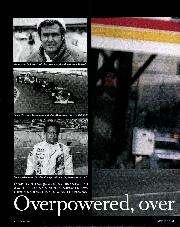 Archive issue October 2000 page 42 article thumbnail