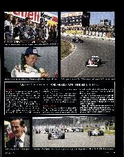 Archive issue October 2000 page 45 article thumbnail