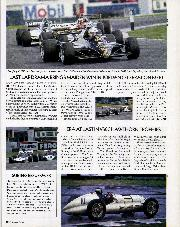Page 5 of October 2000 issue thumbnail