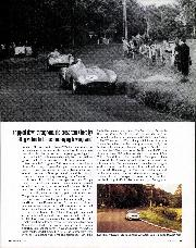 Archive issue October 2000 page 53 article thumbnail