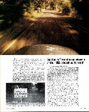 Archive issue October 2000 page 54 article thumbnail
