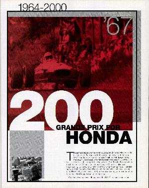 Page 21 of October 2000 archive issue thumbnail