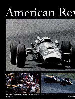 Page 26 of October 2000 archive issue thumbnail