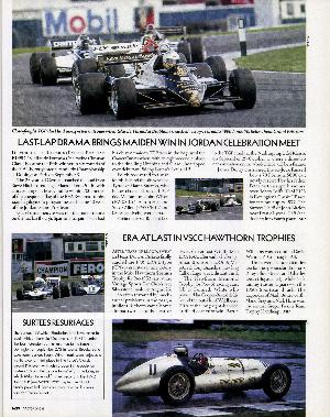 Page 5 of October 2000 archive issue thumbnail
