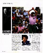 Page 26 of October 2001 issue thumbnail