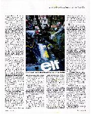 Archive issue October 2001 page 27 article thumbnail