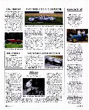 Page 5 of October 2001 issue thumbnail