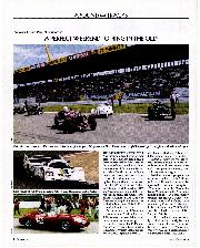 Archive issue October 2001 page 6 article thumbnail