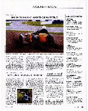 Page 8 of October 2001 issue thumbnail