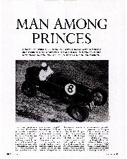 Page 91 of October 2001 issue thumbnail