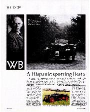 Page 96 of October 2001 issue thumbnail