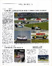 Page 11 of October 2002 issue thumbnail