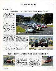 Page 12 of October 2002 issue thumbnail